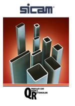 Catalogo Profilati In Ferro.Untitled